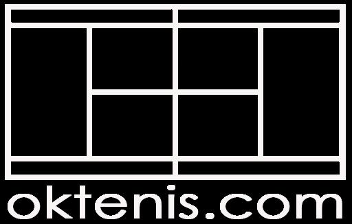 Oktenis.com  Elcik – Netgrip | Resmi Web Sitesi Türkiye
